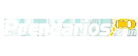 Prendarios logo